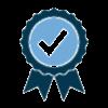 THRIVN_Staffing_Check_Las_Vegas_Best_Blog_Employees