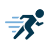 THRIVN_Staffing_Fast_Las_Vegas_Best_Blog_Employees