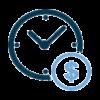THRIVN_Staffing_Save_Time_Las_Vegas_Best_Blog_Employees
