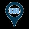 THRIVN_Staffing_Sos_Las_Vegas_Best_Blog_Employees