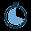 THRIVN_Staffing_Time_Las_Vegas_Best_Blog_Employees